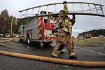 Live-fire training aboard MCAS Beaufort 131120-M-EK666-643.jpg