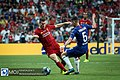 Liverpool vs. Chelsea, 14 August 2019 27.jpg