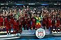 Liverpool vs. Chelsea, UEFA Super Cup 2019-08-14 52.jpg
