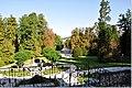 Ljubljana (322) (3896844335).jpg