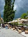 Ljubljana (4672185323).jpg