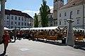 Ljubljana (8964286199).jpg