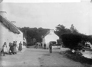 Llanboidy