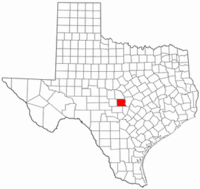 Llano County Texas.png