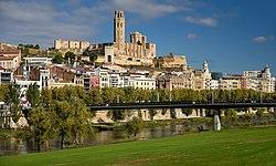 Lleida (40262867523).jpg