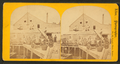 Lobster factory, Mt. Desert Island, Me, by E. L. Allen.png