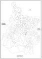 Localisation d'Arrodets dans les Hautes-Pyrénées 1.pdf
