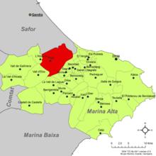 Pego — Wikipédia