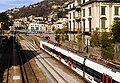 Locarno - Bahnhof Locarno.jpg