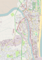 Location map United Kingdom Great Yarmouth Central.png