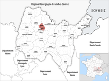 Locator map of Kanton Bourg-en-Bresse-1.png
