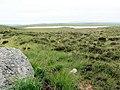 Loch Staing - geograph.org.uk - 492989.jpg