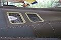 Lockheed F-104F Starfighter 29+03 RFuselage Cutaways DMFO 10June2013 (14583536341).jpg