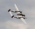 Lockheed P-38 Lightning 4 (5918994949).jpg