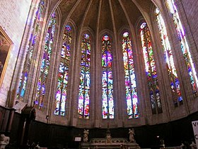 Lodeve Cathedral Glass 1.JPG