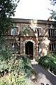 Lodge at Entrance to Kennington Park exterior 5.jpg