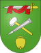 Coat of Arms of Lodrino