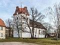 Loebnitz Kirche.jpg