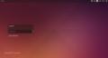 Login ubuntu.png