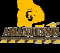 Logo, amanuensis.png