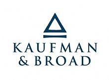Kaufman broad wikimonde for Constructeur maison individuelle kaufman