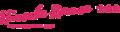 Logo-loveroom.png