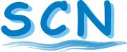 LogoSCN
