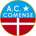 Logo AC Comense.png