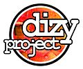 Logo Dizy Project.JPG
