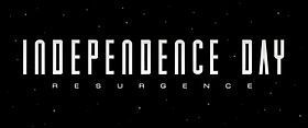 Logo Independence Day Resurgence.jpg