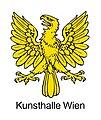 Logo Kunsthalle Wien.jpg