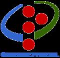 Logo Pfinztal.png