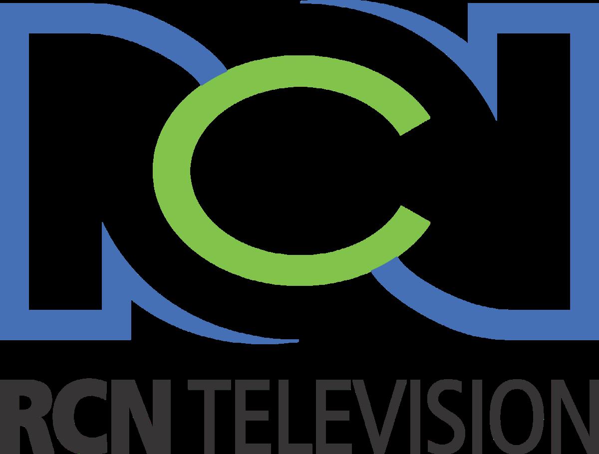 rcn televisión — wikipédia