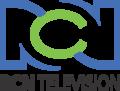 Logo RCN Televisión.png