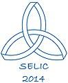 Logo Selic 2014.jpg