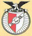 Logo Sport Lisboa e Benfica (1908).jpg