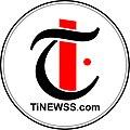 Logo Tinewss com.jpg