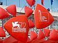 Logo Venezia 2015.jpg