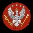 Logo WUM.png