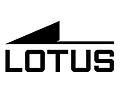 Logo de Lotus.jpg