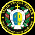 Logo im vp.png