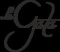 Logo la gata 2014.png