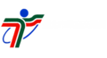 Logo of Department of Transportation, TCG 20181124.png