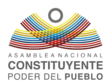 Description de l'image Logo of the 2017 Constituent Assembly of Venezuela.png.