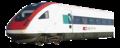 Logo portail chemin de fer en suisse fr.png
