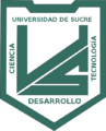 Logo unisucre.png