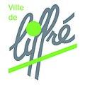 Logo ville de Liffré.jpg