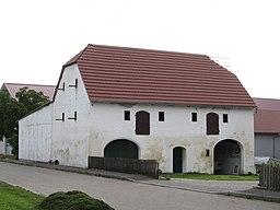 Lohkirchen in Fraunberg