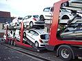 Lohr car transporter system-1.JPG