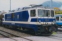 Lok Vevey 1998-10-03.jpg